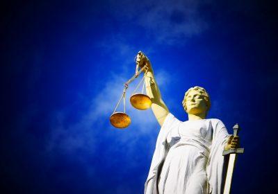 justice-2071539_960_720
